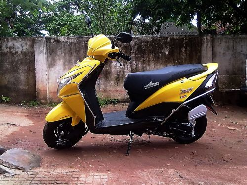 small resolution of honda dio 1 wiring diagram