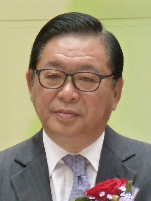 Jeffrey Lam - Wikipedia