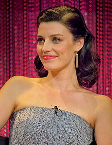 notre dame chair used power chairs for sale jessica paré - wikipedia