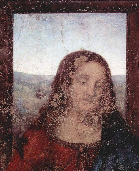 Archivo:Leonardo da Vinci 004.jpg