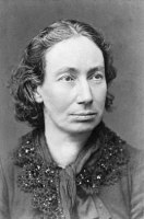 Louise Michel, grayscale.jpg