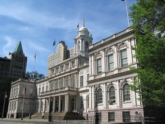 Town hall Wikipedia