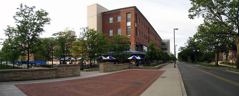 Penn State University Creamery  Wikipedia