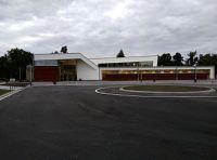 Sportbad am Thurmfeld  Wikipedia