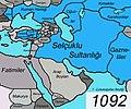 Türk Tarihi 1092.jpg