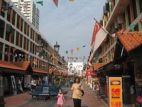Toa Payoh Mall 10.JPG
