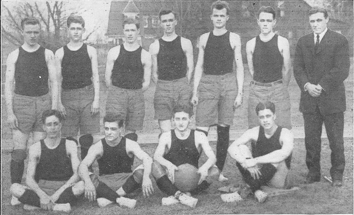 191011 Missouri Tigers Mens Basketball Team Wikipedia