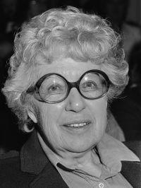 Annie M.G. Schmidt - Wikiquote