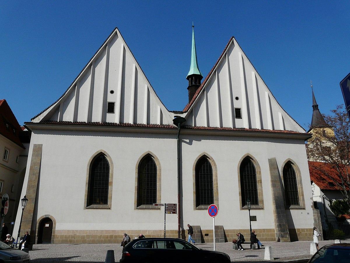 Cappella di Betlemme  Wikipedia