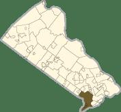 Andalusia PA Public Adjuster