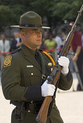 United States Border Patrol  Wikipedia the free encyclopedia