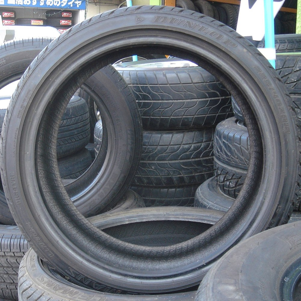 medium resolution of tire bead diagram