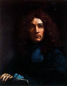 Carlo Maratta  Wikipedia
