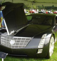 v24 car [ 1200 x 933 Pixel ]