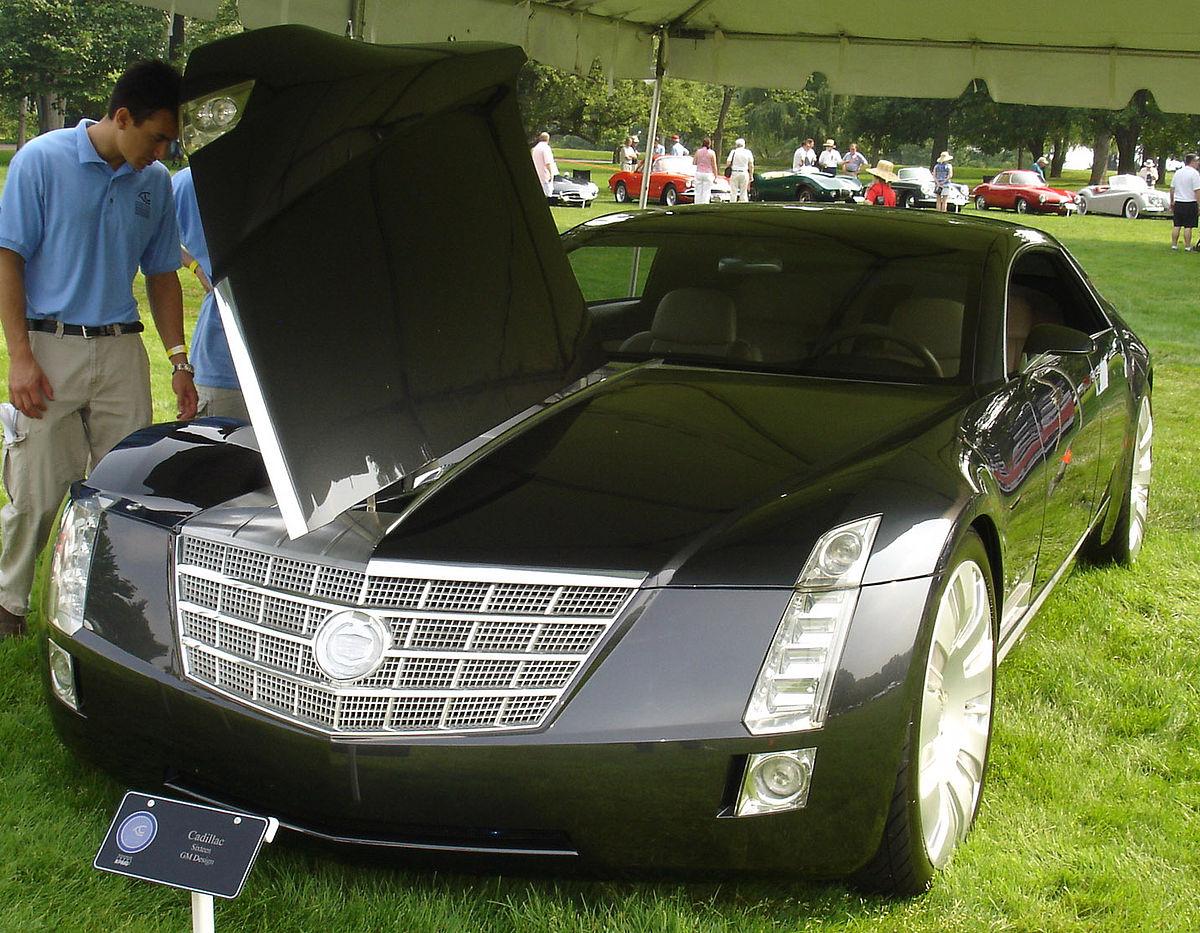 hight resolution of v24 car