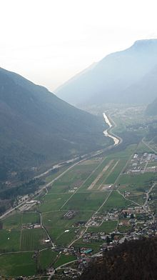 San Vittore Svizzera  Wikipedia