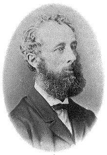 George Hampton  Wikipedia