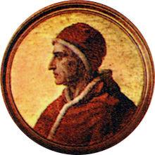Gregory XII.jpg
