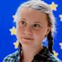 File Greta Thunberg Au Parlement Européen 33744056508