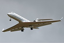 美捷香港商用飛機 - 維基百科。自由的百科全書