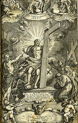 NTLutherBible1769