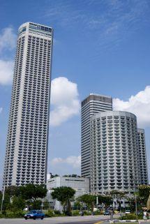 Raffles City - Wikipedia