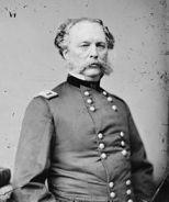 Randolph B. Marcy