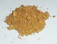 Dimethylglyoxime  Wikipedia