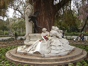 SevillaGlorietaDeBecquer04