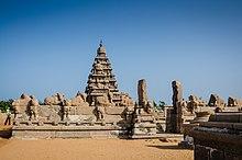 Shore Temple (16217100293).jpg