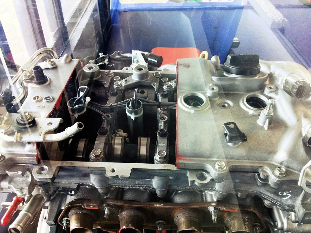 medium resolution of hyundai 2 7l engine diagram