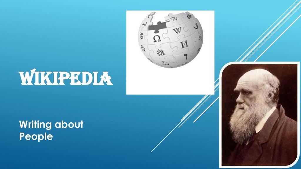 File:Wikipedia - Writing about people.pdf - Wikimedia Commons