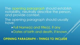 File:Wikipedia - Writing about people.pdf - Wikibooks ...