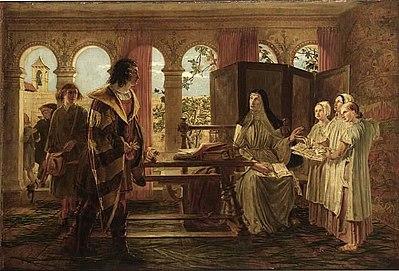 Influenza culturale di Dante Alighieri  Wikipedia
