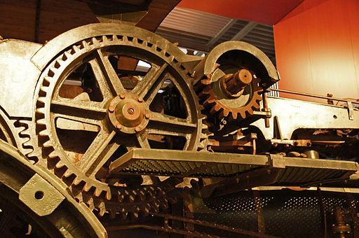 2010-10-30 Geeste, Moormuseum 032 (5207510676)