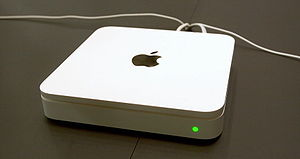 image, 300px Appletimecapsule