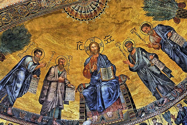 https://i0.wp.com/upload.wikimedia.org/wikipedia/commons/thumb/1/15/Apse_mosaic_Basilica_of_St_Paul_Outside_the_Walls.jpg/640px-Apse_mosaic_Basilica_of_St_Paul_Outside_the_Walls.jpg