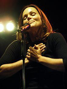 Belinda Carlisle at Manchester Pride 2010.jpg