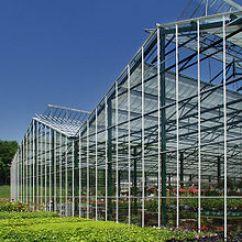 Green Kitchen Decor Circle Table Garden Centre - Wikipedia