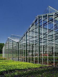 garden centre - wikipedia
