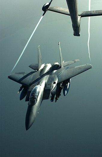 F 15ex Wiki :