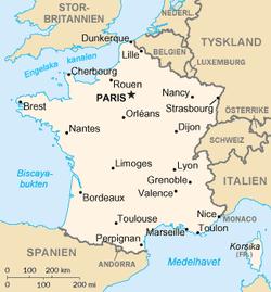 Image Result For Frankrike Mot Belgien