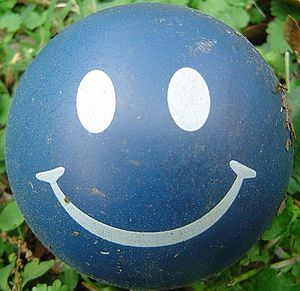 Crop of Happy face ball.jpg