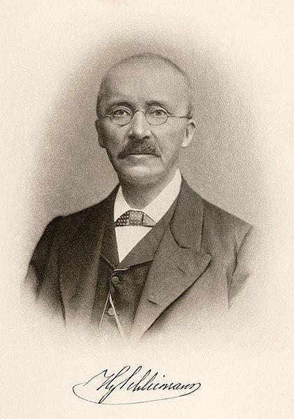 File:Heinrich Schliemann.jpg