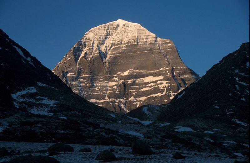 File:Kailash Tibet.jpg
