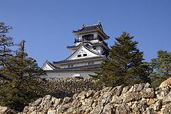 Kochi Castle04s3872.jpg