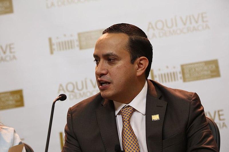 Mauricio Aguilar Hurtado.jpg