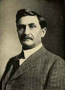Pat Garrett Biography, Life, Interesting Facts