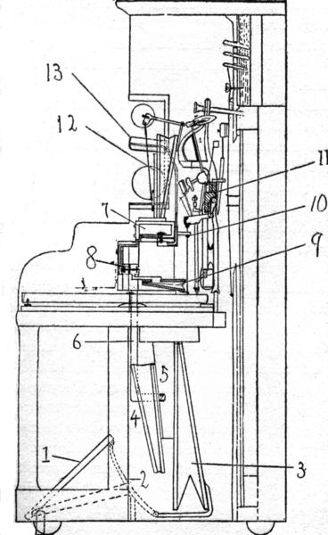 Aeolian Piano Rolls 1903  The Public Domain Review