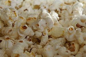 Popcorn04